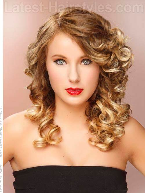 Groovy 33 Hottest Ombre Hair Color Ideas You39Ll Ever See Hairstyles For Women Draintrainus