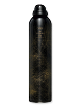 Oribe dry texturizing spray for glamorous hair volume