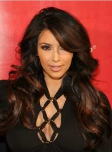 boost brown hair