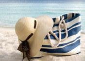 beachbaglistfeatured