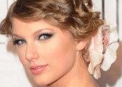 hairflowerfeatured
