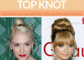 top-knot-feature
