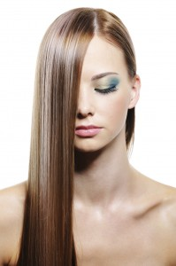 hair glazing q&a
