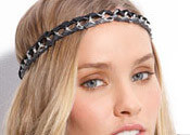 linkhairaccessoryfeatured