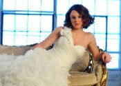 weddingexperttipsfeatured