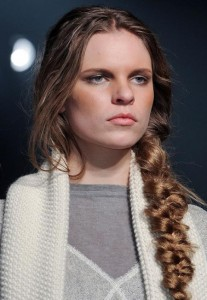 braided hairstyles fall