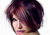 berriehaircolorfeatured