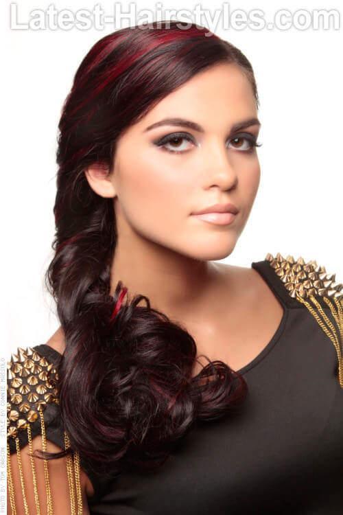 Excellent 25 Ridiculously Cute Hairstyles For Long Hair Short Hairstyles Gunalazisus