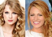 celebrities2011featured