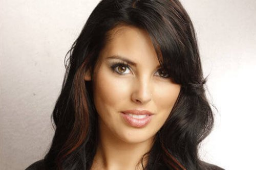 Top 13 Diffe Haircuts For Women Hairstyles Gallery