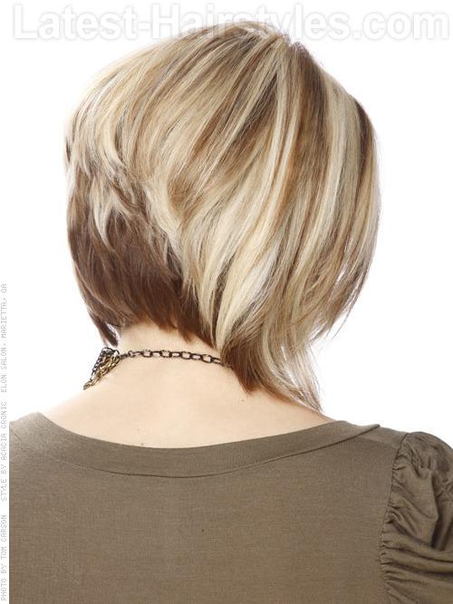 Amazing 30 Of The Most Exquisite Medium Length Bob Hairstyles Ever Short Hairstyles Gunalazisus