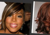 newhaircolorfeatured