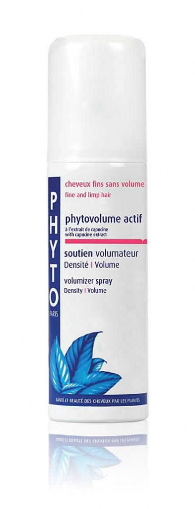 phyto phytovolume eco-friendly product