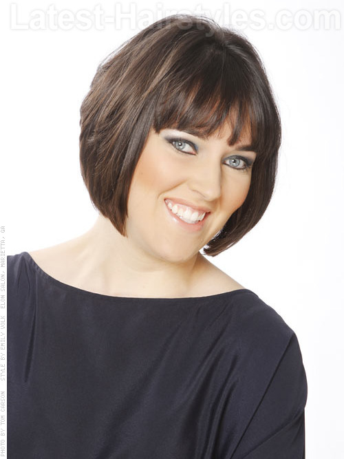 Groovy Top 26 Short Bob Hairstyles Amp Haircuts For Women In 2017 Hairstyles For Men Maxibearus
