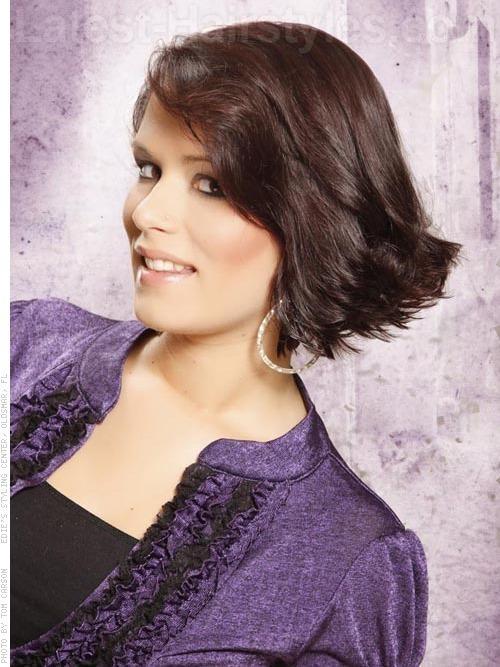 Miraculous Top 26 Short Bob Hairstyles Amp Haircuts For Women In 2017 Short Hairstyles Gunalazisus
