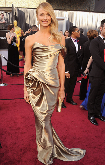 academy awards stacy