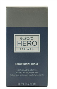 Euforfa manly hair product