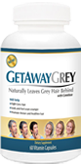 get away gray hair product for men