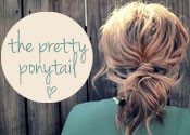 the-pretty-ponytail-featured