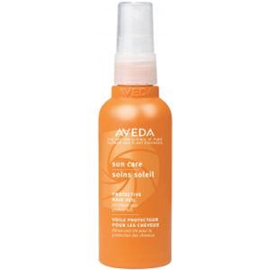 Aveda spring hair tips