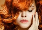 CurlsFeature
