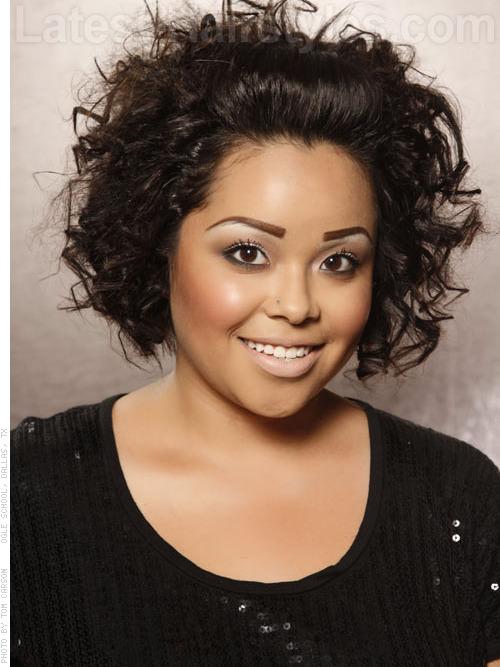 Enjoyable 10 Cute Short Chin Length Hairstyles Short Hairstyles For Black Women Fulllsitofus
