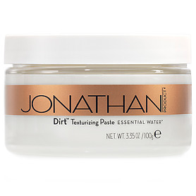 Jonathan hair care products