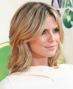 ... collarbone length haircuts moreover hair collarbone length hairstyles