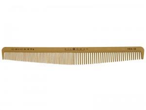 Cricket Silkomb Comb