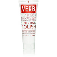 verb hair product