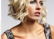 beachy-curly-blonde-hairstyle-angle