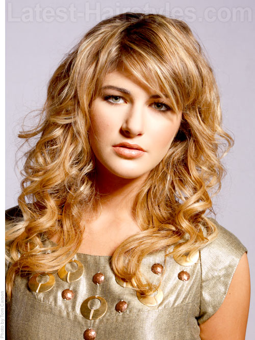Outstanding Need Some Hairstyles For School Here Are 40 Super Cute Ideas Hairstyles For Women Draintrainus