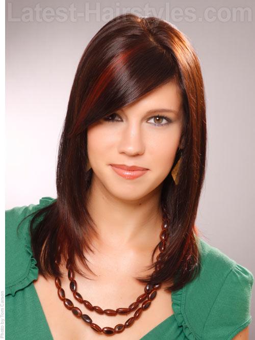 Superb Cute Easy Hairstyles For Medium Hair For School Carolin Style Short Hairstyles For Black Women Fulllsitofus
