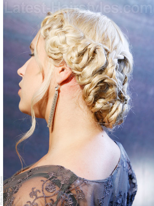 winter-formal-braided-hairstyle
