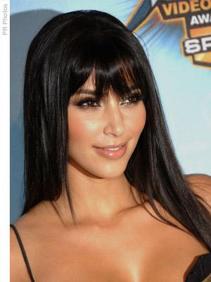 Phenomenal 20 Hairstyles That39Ll Make You Want Long Hair With Bangs Short Hairstyles Gunalazisus