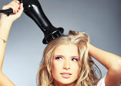 blow-dry-tips-time-feature