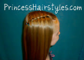 girl-waterfall-braid-twist-feature