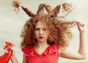hair-texture-feature
