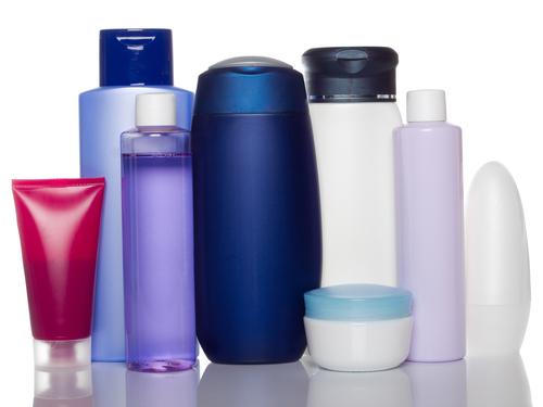 harmful hair product ingredients