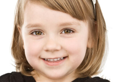 a cute bob haircut for little girls bob hairstyles for kids