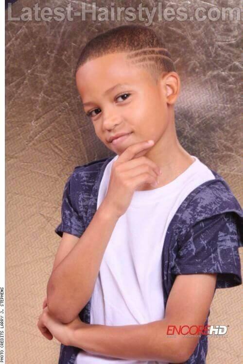 Wondrous 18 Fresh Boys Haircuts For 2017 Short Hairstyles Gunalazisus