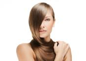 add-shine-hair-feature
