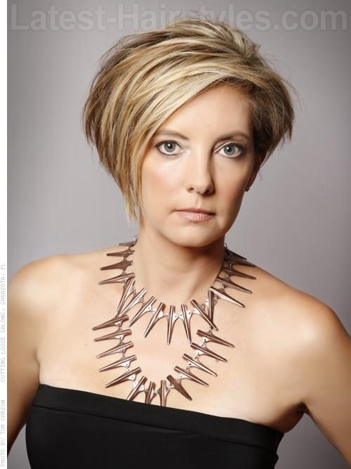 shortcut hairstyles : Latest Shortcut Hairstyles For Girls 12 Pictures to pin on Pinterest