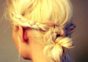 braided-boho-updo-feature