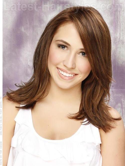 20 Bombshell Hair Colors - Beautiful, Summery Hair Colors | Latest-