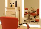 salon-chair-exceptional