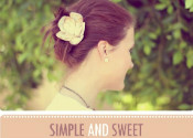 simple-sweet-updo-feature