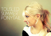 tousled-ponytail-feature