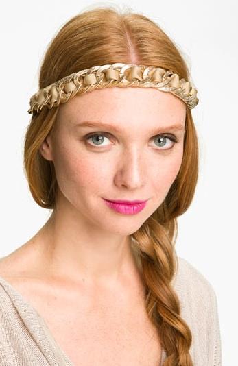 head wrap hair accessories
