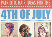 4th-of-july-hair-feature